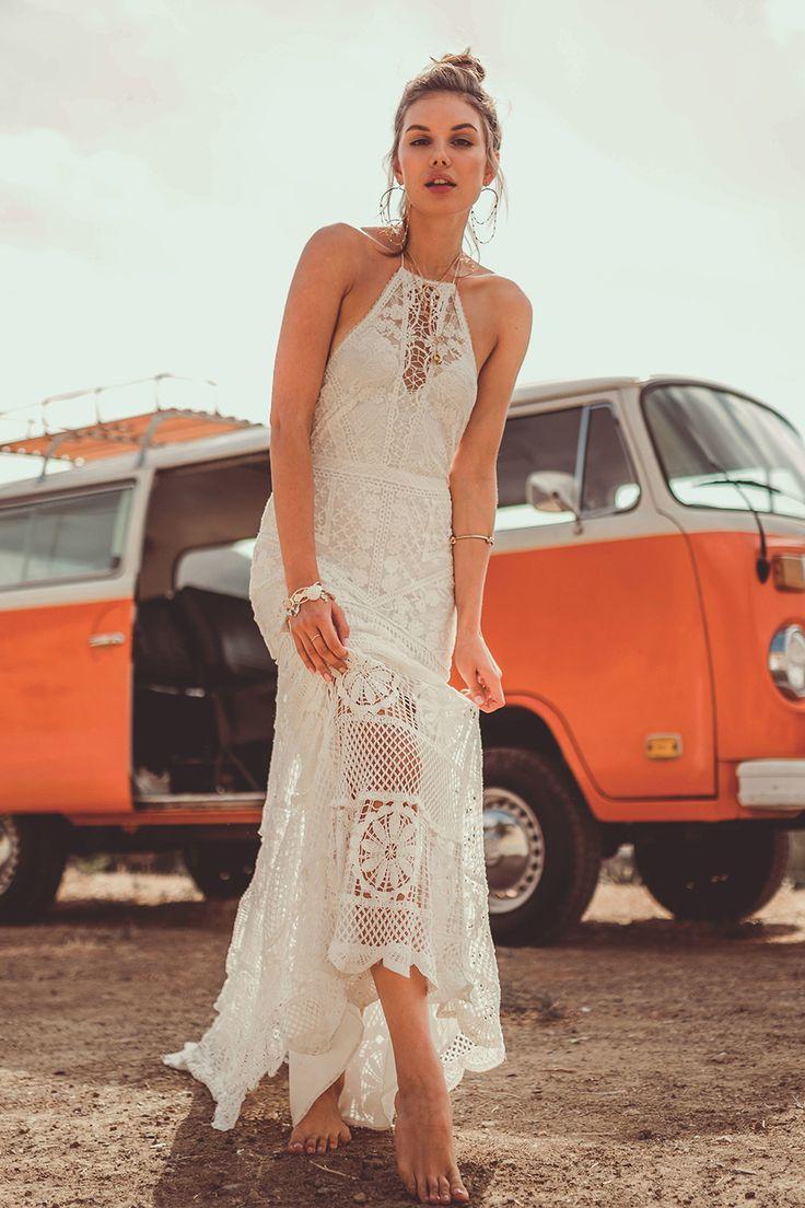 Pin by Rebecca Hammer on For Tav Wedding dresses