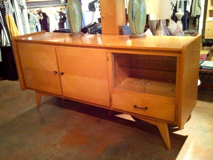 mid century modern server 51 best mid century modern furniture more images on pinterest