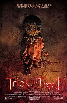 Trick 'r Treat http://trickrtreat-movie.warnerbros.com/