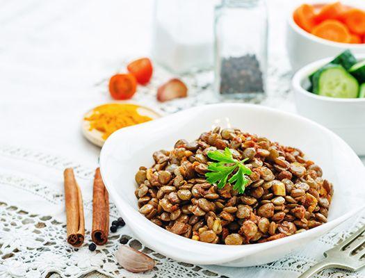 Идеальный ужин для худеющих в 20, 30, 40 лет, стр. 3 : Диеты и планы питания :: SHAPE.ru