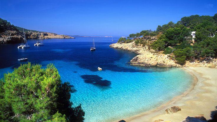 Ibiza-appartement-huren-goedkoop-koppels-familie-4.jpg