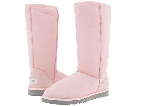 43 best UGG para morirse images on Pinterest