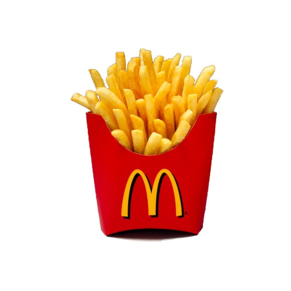 Best Fast Food Places To Eat At When Sick
