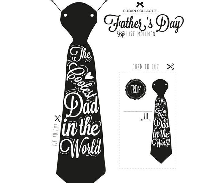 fars-dag-tips-pappa-kort-id