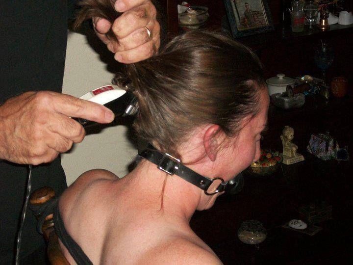 forced-haircut-porn