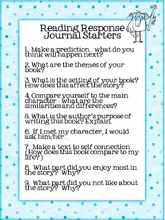the five minute journal pdf free