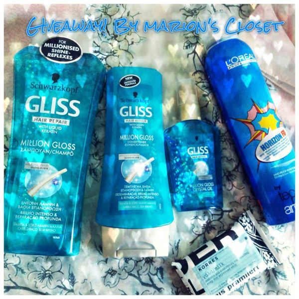 (CLOSED) Giveaway hair products  https://www.facebook.com/fashionannalysis/photos/a.1512260649021327.1073741830.1508548926059166/1520615548185837/?type=3&theater