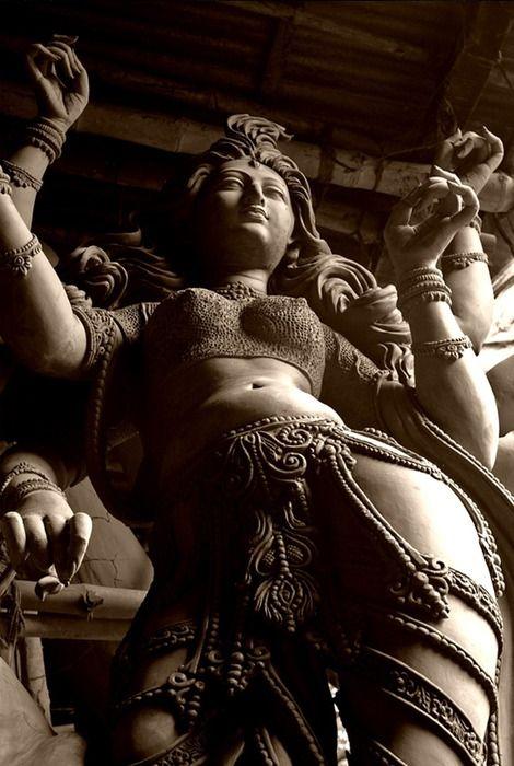 Exposing The Reality Of Hindu Gods Sikandar Kumar Mehta
