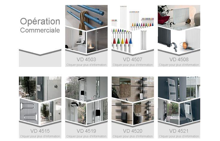 1000 id es sur le th me radiateur fonte sur pinterest radiateur en fonte r - Radiateur fonte design ...