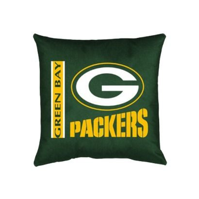 17 Best Images About Green Bay Packer Nursery For Papa And House On Pinterest Baby Bedding