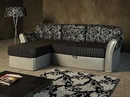 Угловые диваны в Киеве http://djko.com.ua/catalog/category/10/divanyi_uglovyie.html Угловые диваны завоевали своё место для людей, которые поощряют комфортную мебель. На сегодняшний день диваны угловые для гостиной  - это место общения с друзьями, на таких диванах хорошо отдыхать.