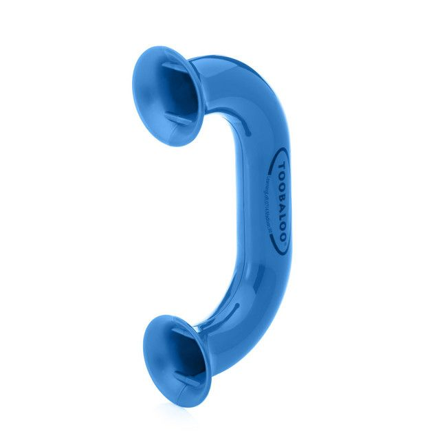 - Includes Toobaloo and Toobaloo Headset Ease reading, speech, comprehension and pronunciation challenges with the Toobaloo. Created by a teacher, the Toobaloo is an educational tool designed to help