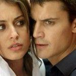 """""""El Principe"""": La nuova serie spagnola dell'autunno di Canale 5"""