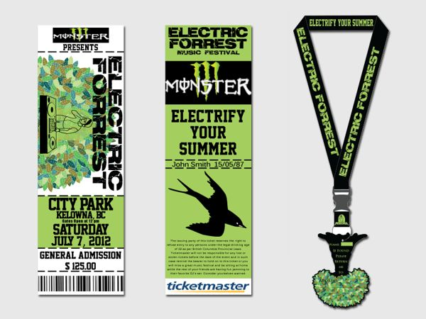 14 best Event Tickets - Ticket Printing images on Pinterest - free ticket printing