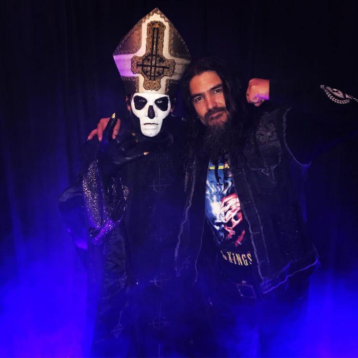 Mejores 63 imágenes de music en Pinterest   Heavy metal, Metal negro ...