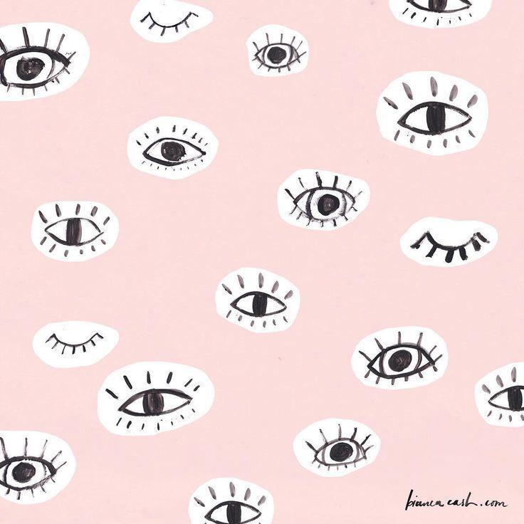 pattern, texture, print, pink, depth, graphic design, color