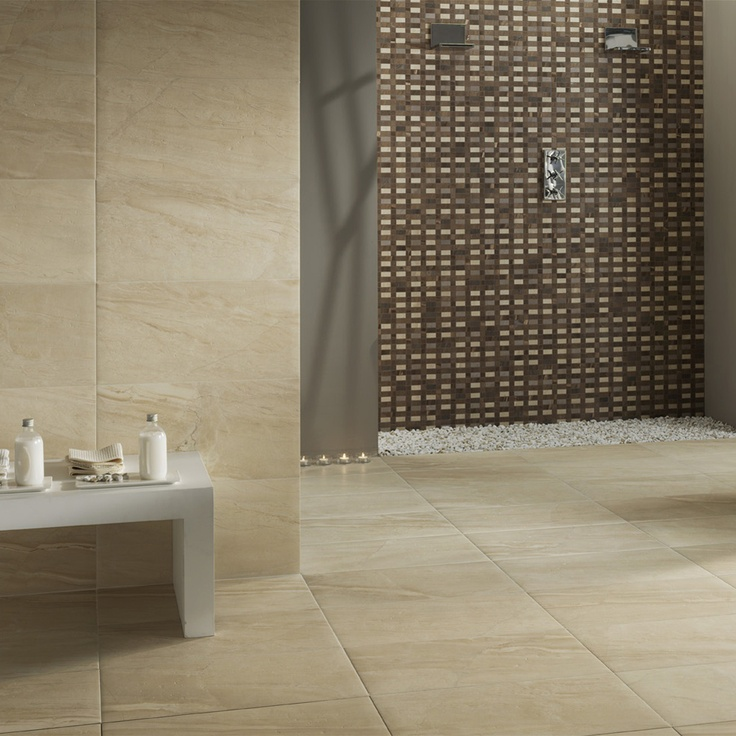 Ray. Available From The Tile People Geelong