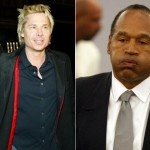 Kato Kaelin Says OJ Did It