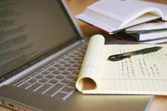 Unisciel, l'université des sciences en ligne