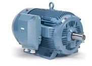 Electric Motor Manufacturers in India , Electric Motors, Electric motor, electric motor, single phase motors, three phase motors, FHP motors, IHP motors, fans, pumps, cooler kits, wet rice grinders, air conditioning, refrigeration, washing machine, general purpose motors, energy efficient motors, energy efficiency motors, energy, energy efficient electric motors, ECM motors, Genteq, coolhome, AUE, Crane duty motors, krane, man coolers, exhaust fans, industrial fan