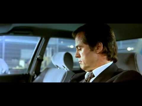 taxi 2 2010 com die action film fran ais en espagnol youtube fle cin ma fran ais. Black Bedroom Furniture Sets. Home Design Ideas