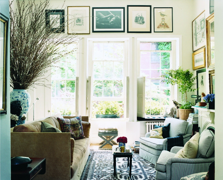 256 best living room images on pinterest | living spaces, home and