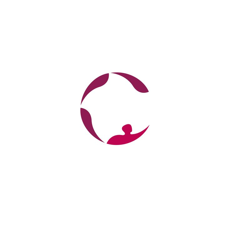 logo design agility ICT