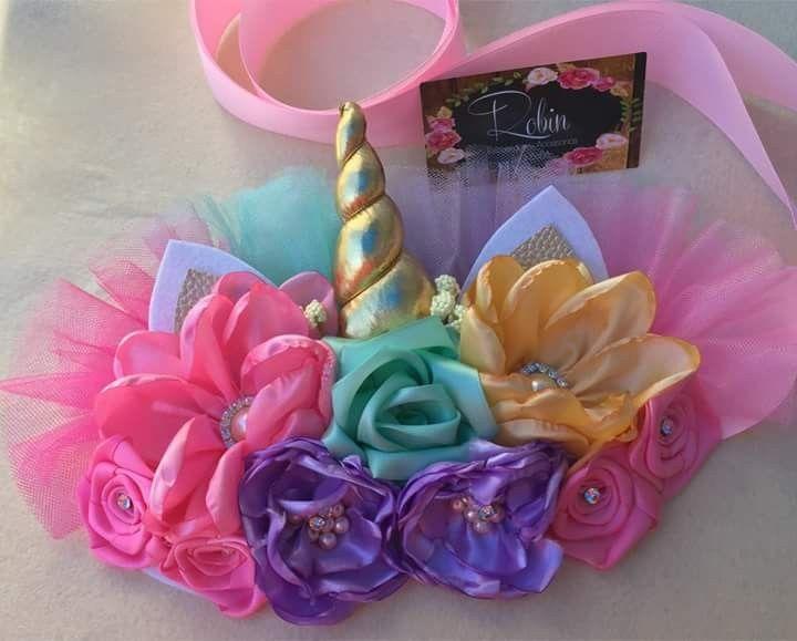 6ae476254 Pin de Yolanda Quiroz en fajitas para baby shower