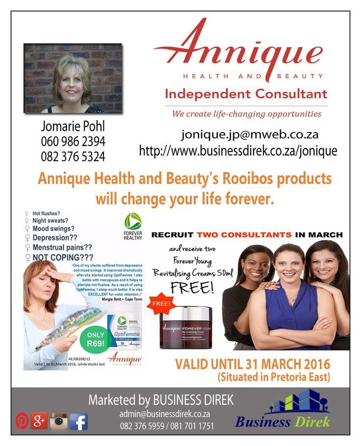 #annique #skinproducts #pretoria #jonique #skincare #health #beauty