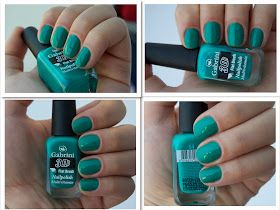 Delighted Best Nail Polish In The World Thick Nail Art Equipment List Flat Crystal Nail Art Designs Nail Fungus Treatment Products Youthful Where Can I Buy Metallic Nail Polish WhiteImages Of Nail Polish Colors 1000  Images About Nail Art On Pinterest