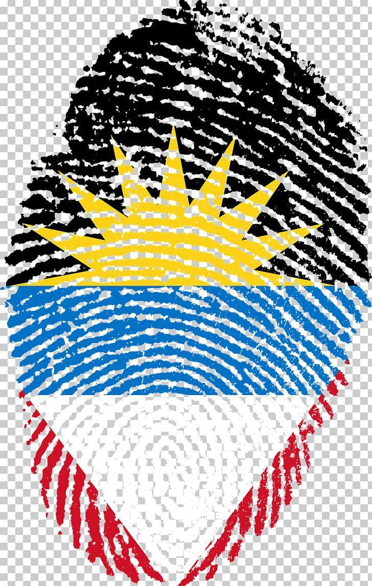 Flag Of Antigua And Barbuda Flag Of Sudan Flag Of Ghana Flag Of Haiti Png Antigua Antigua And Barbuda Barb Antigua And Barbuda Flag Barbuda Flag Ghana Flag