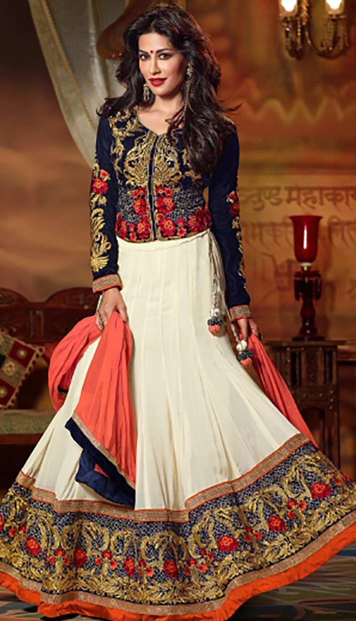 Buy Online Latest Fashionable Indian Wedding Dresses   #IndianWeddingDresses Link- http://www.slideshare.net/efello/new-microsoft-office-power-point-presentation-22730165