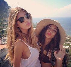men sunglasses,men sunglasses