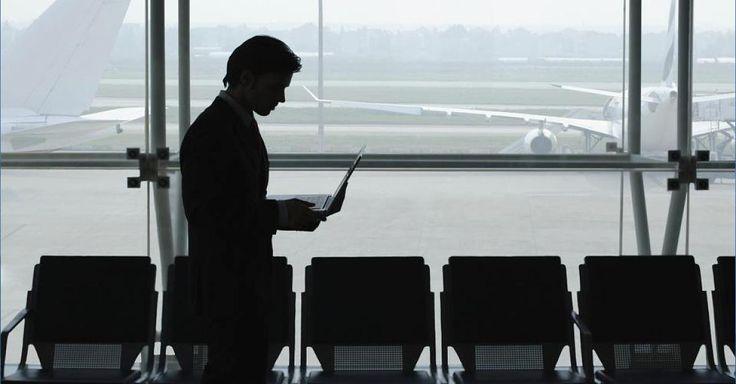Neue Nachricht: Mit Vielfliegerprogrammen Meilen sammeln - Mit diesen Tricks bekommen Sie am schnellsten einen Freiflug - http://ift.tt/2erOvxk #aktuell
