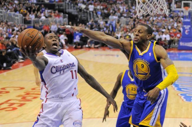 http://www.heysport.biz/ Why Enes Kanter Could Become the NBA's Highest-Paid Sixth Man | Bleacher Report