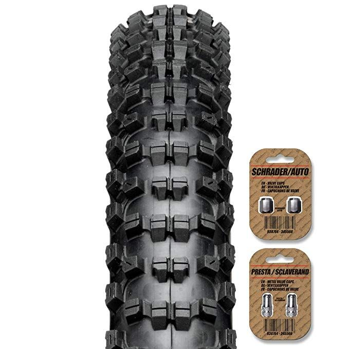 Kenda Nevegal Aggressive Off Road Mtb Mountain Bike Tire 26 27 5 29 Free Shipping Free Valve Cap Upgra Mountain Bike Tires Mtb Bike Mountain Bike Tire