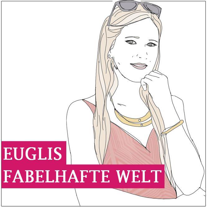 euglisfabelhaftewelt.de
