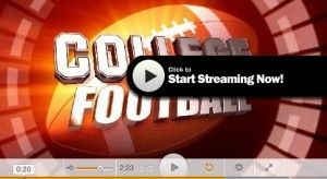 Welcome to Watch Louisiana-Lafayette Ragin' Cajuns vs South Alabama Jaguars Live Stream NCAAF College Football 2015. ULL vs USA Jaguars Live online on your Desktop, Laptop, Mobile,I phone,I p…