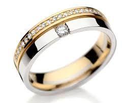 Alianças de Casamento os melhores preços cobrimos qualquer oferta Ligue 95275-5774 Aliancas Bruna,  Facebook: www.facebook.com/aliancablindada Whatssap:95275-5774