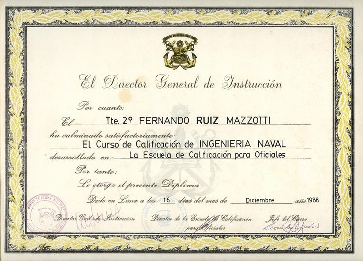Para Imprimir Modelos Diplomas De Reconocimiento Gratis Pelautscom