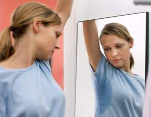 Sweating is a normal process that takes place to keep the body cool and to detoxify the system. However excessive sweating is a big problem that embarrasses...