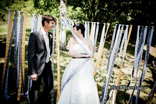 mariage Ain - alexhreportages-01-2279 (20)
