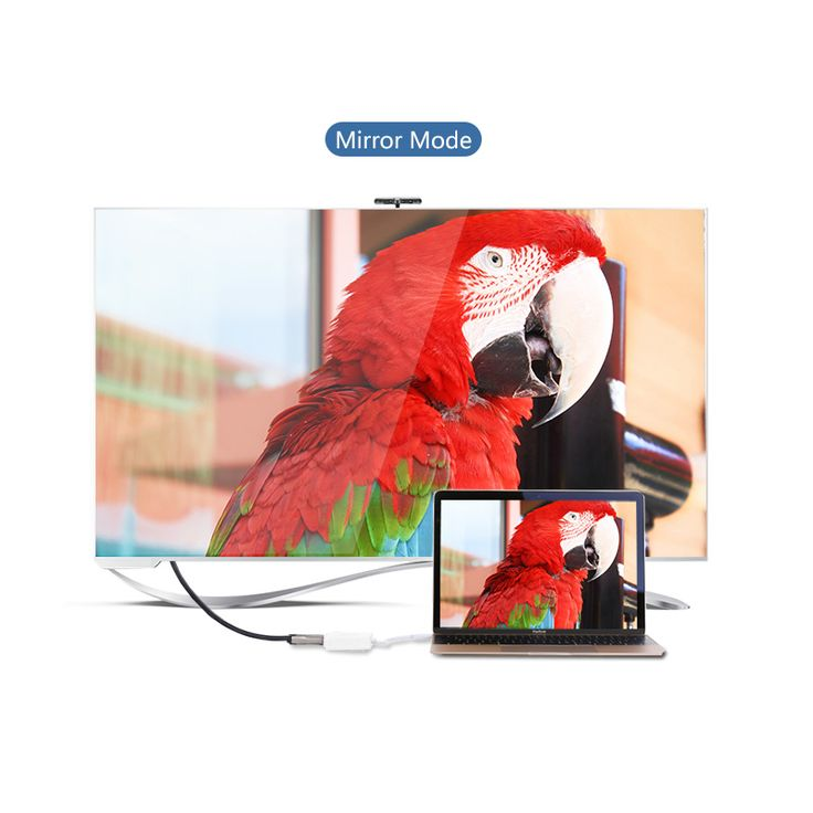 Ugreen USB C a HDMI Tipo C a HDMI USB 3.1 Apoyo 4 K * 2 K para Macbook Adaptador hembra Google Chromebook Pixel USB-C tipo-c HDMI
