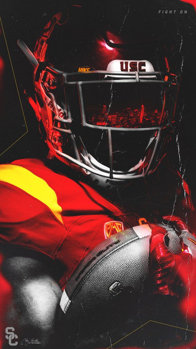 Pin By Skullsparks On Wallpapers Lock Screens Sports Design College Football Uniforms Football Art