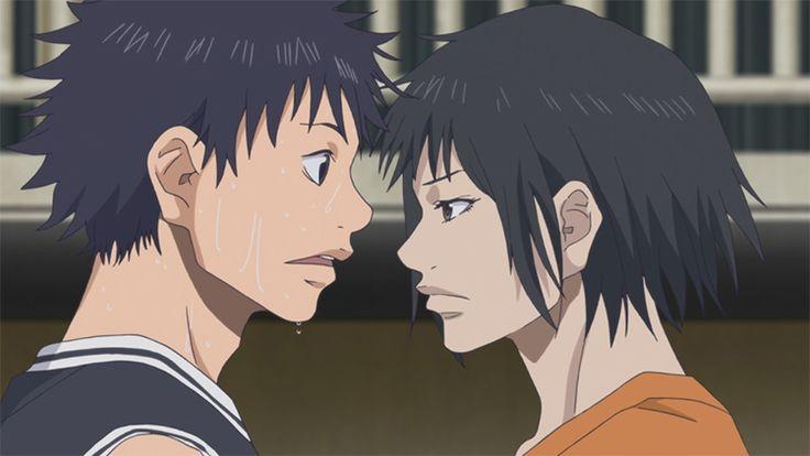 anime gamers season 2 episode 1 sub indo