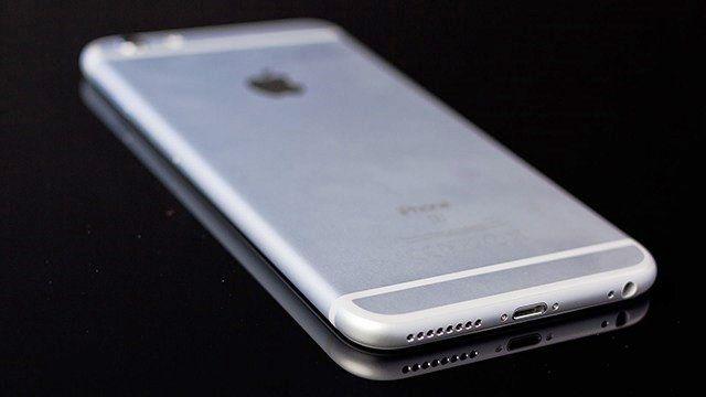 Mantenimiento y Reparacion de Computadoras: El Nuevo iPhone 7 Conseguiría Eliminar La Entrada De 3.5 Mm Para Audífonos