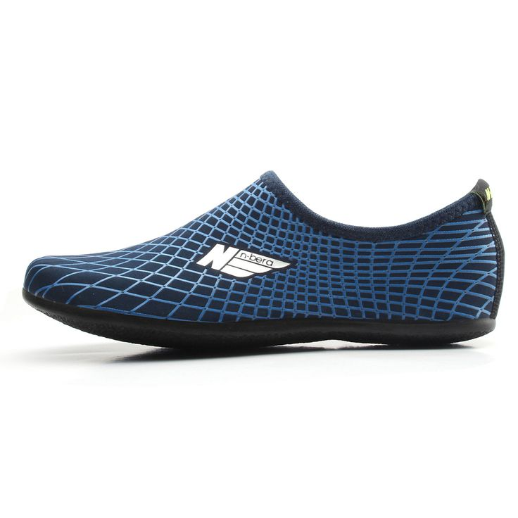 17 best ideas about water shoes for on