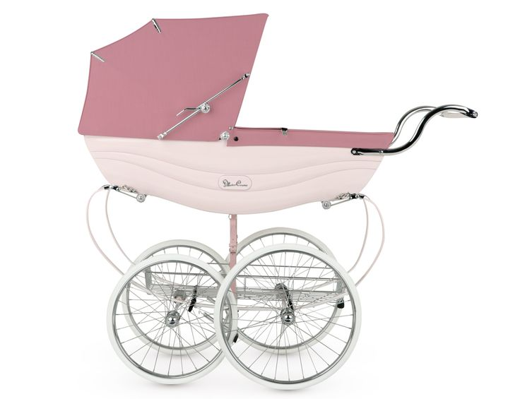 17 Best Images About Prams On Pinterest Baby Prams
