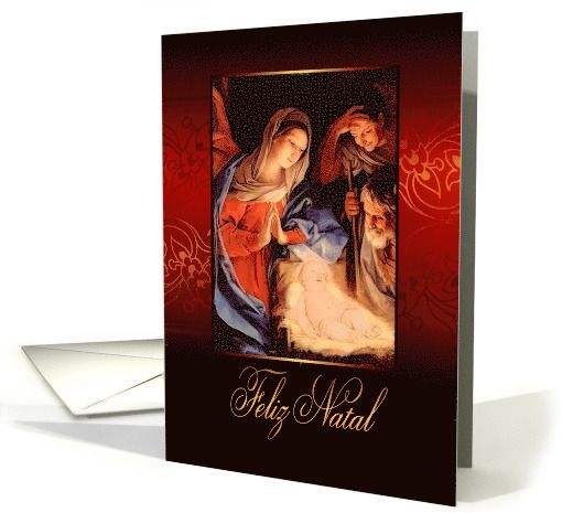 #https://www.greetingcarduniverse.com/holiday-cards/christmas-cards/portuguese/merry-christmas-in-portuguese-feliz-1488808