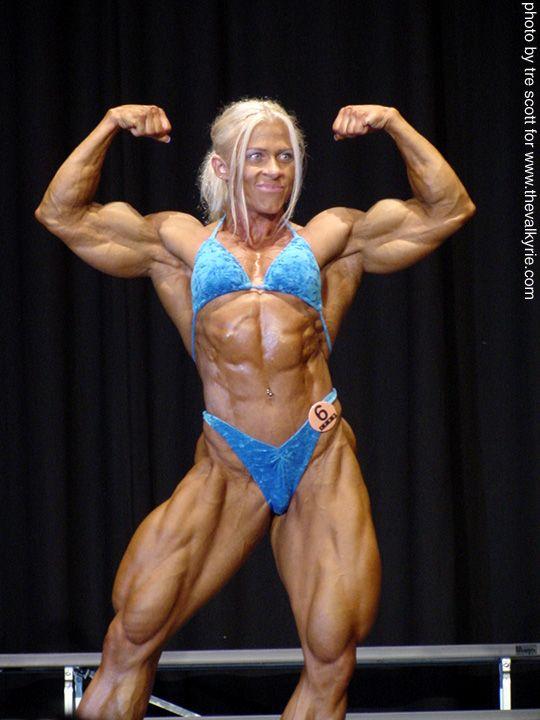 Marjo Lehtonen